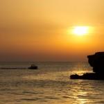 puesta-sol