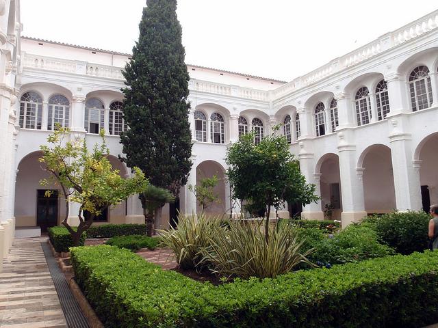 De ruta por los museos de Ciutadella